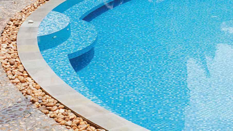 Mantenimiento y conservación de piscinas